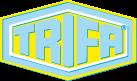 TRIFA